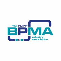 BRITISH PUMP MANUFACTURERS' ASSOCIATION (BPMA)