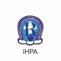 Indian Hospital Pharmacists' Association