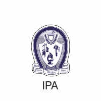 Indian Pharmaceutical Association (IPA)