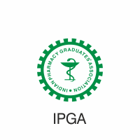 Indian Pharmacy Graduates' Association